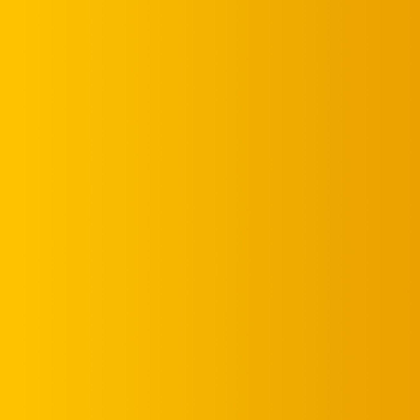ocm-orange